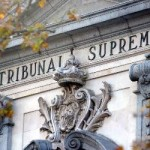 There is no bad debtor if not verified, says the Spanish Supreme Court